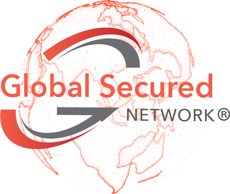 secured communications the global leader in safeguarding corporate